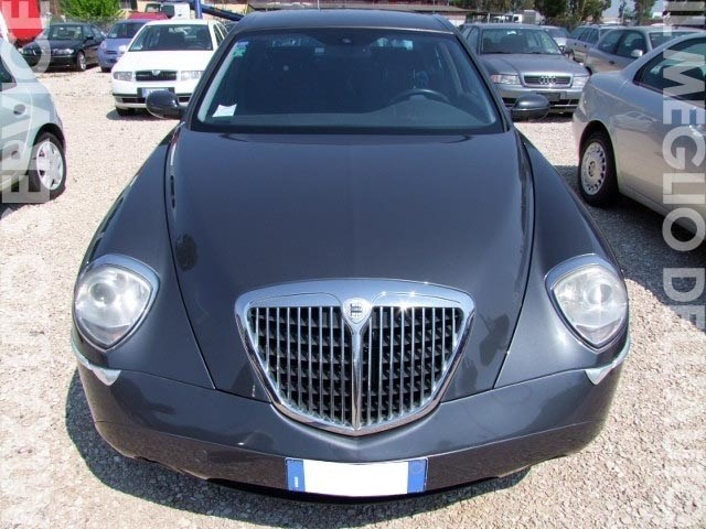 lancia thesis 2005 Cars++ appreciates feedback concerning the correctness of the 2005 lancia thesis 24 jtd executive technical specs access to submitted specs and images will stay free access to submitted specs and images will stay free.